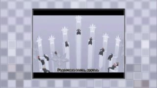 Hentai nackt porno kingdom 3 aqua hearts Kingdom Hearts