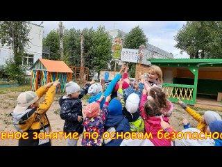 "Видео от Библиотека - филиал №6 МБУК ""ЦБС"", Сыктывкар"