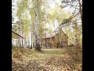 Видео от Уральский Центр Айенгар йоги