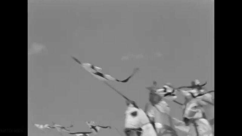 Видео от СДК н п Нивский филиал МБУ ДК Металлург