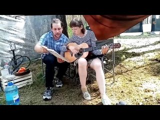 Video von Anton Antonow