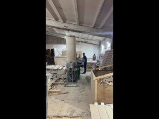 """Видео от ООО """"ЛесоБиржа"""" 8(495) 104-41-21"""