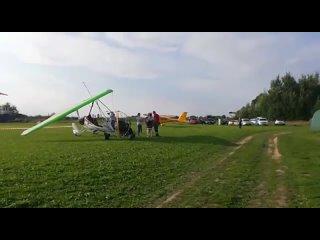 Видео от Дмитровское отделение РВИО