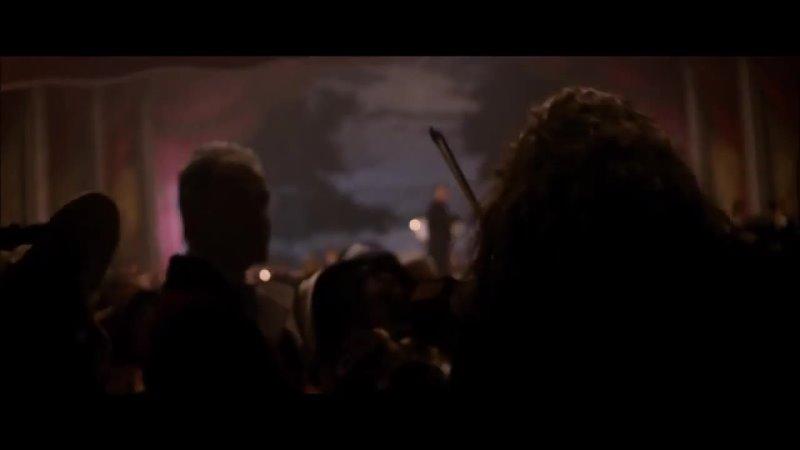 Видео от Кировская музыкальная школа