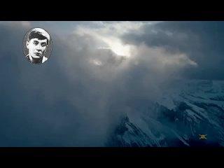 Video da Mbutsbs Sterlitamakskogo-Rajona