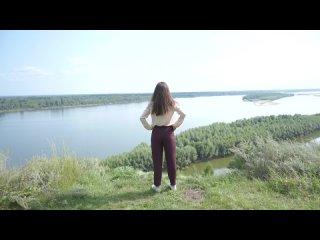 Обрсоюз kullanıcısından video