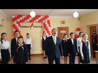 Video by Администрация Кармаскалинского района