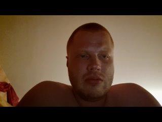 Алекс Опухоль - Без Цензуры 18+