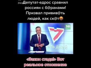 vlad_zhukovskiy+