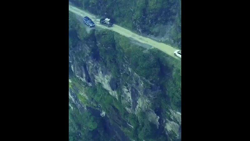 Видео от DRIVER'S TALK