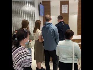 Video by V-Krasnoufimskom Rayone