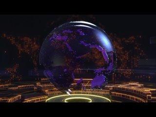 » Главный хаб бесед ssqwrls kullanıcısından video