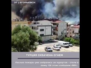 Газета Знамя Труда kullanıcısından video