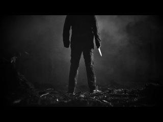 Halloween Music Video Sneak Peek