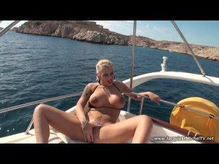 Candela Big Ass,Big Tits,Blonde,Blowjob,Hardcore, Big Ass,Big Tits,Blowjob,Brunette,Hardcore, порно сиськи трах Трах, all