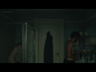 Jessica Chastain Nude - Scenes From a Marriage s01e02 (2021) HD 1080p Watch Online