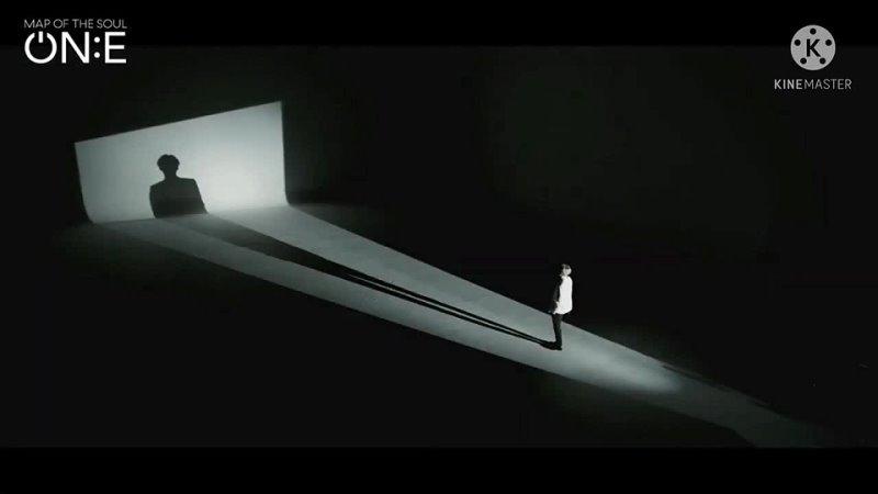 Омегаверс Фанфик Юнмины Телохранитель √ 3
