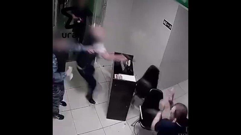 Видео от ПЕРМСКИЙ КРАЙ