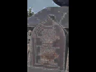 ТАГАНРОГСКИЙ ПЕДАГОГИЧЕСКИЙ ЛИЦЕЙ-ИНТЕРНАТ kullanıcısından video