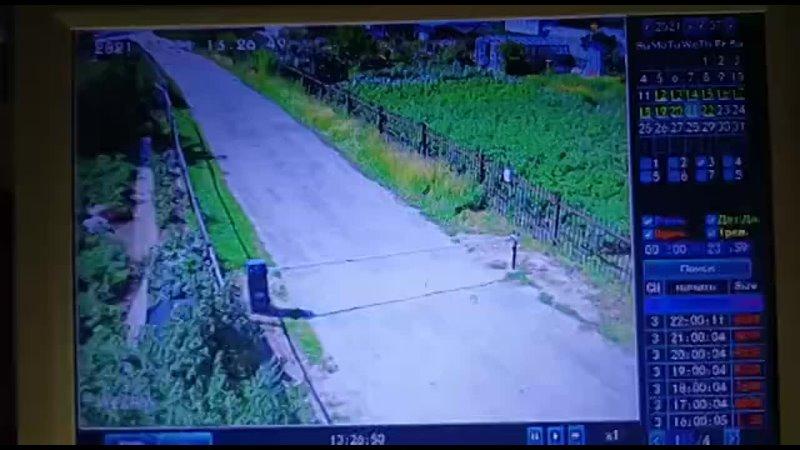 Видео от Компания ВидеоСервис