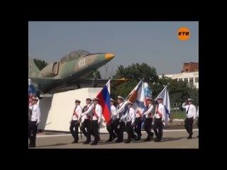Vídeo de Кирилло-Белозерский музей-заповедник