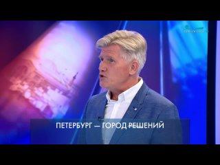 Первые итоги Олимпиады. Дмитрий Васильев.