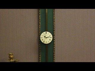 Видео от СТАРЫЙ ЧУЛАН — винтаж и антиквариат для дома