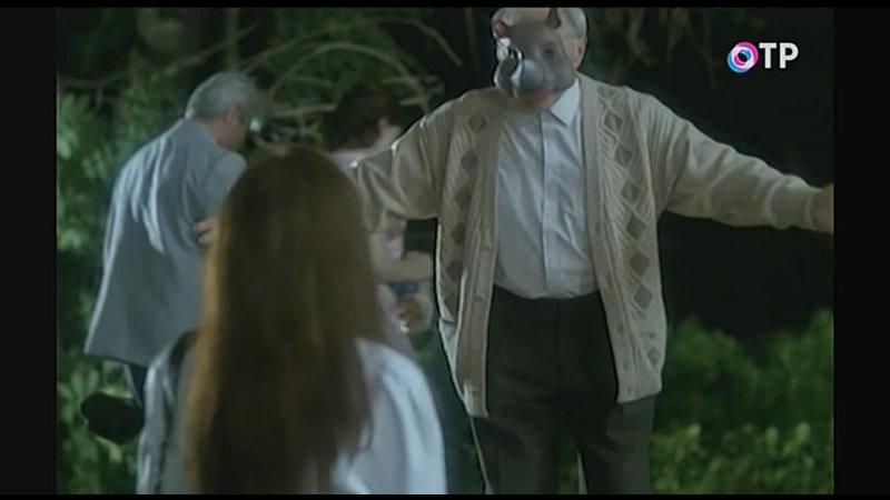 Потанцуем дуся моя Досье детектива Дубровского