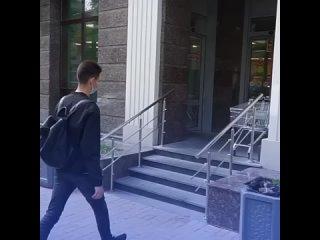 Video by Aktanyshskoe-Mo Tro-Vpp-Edinaya-Rossia