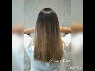 """Video by Салон красоты """"Дива"""" г.Керчь"""