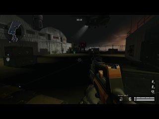 [Griffin Channel] 3 ОЧЕНЬ ЦЕННЫХ подарка от Warface