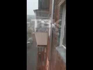 Видео от ТВК Красноярск