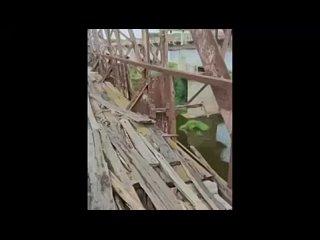 Видео от Пенза Новости