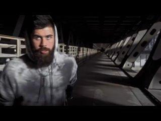 Видео от Академия видеомонтажа | Дмитрий Кацера