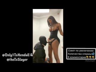 Shemale трахнула в подъезде shemale sissy tranny ladyboy amateur onlyfans transsex девушкасчленом порно минет #Femboy #Trans