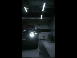Видео от Avtomarket02