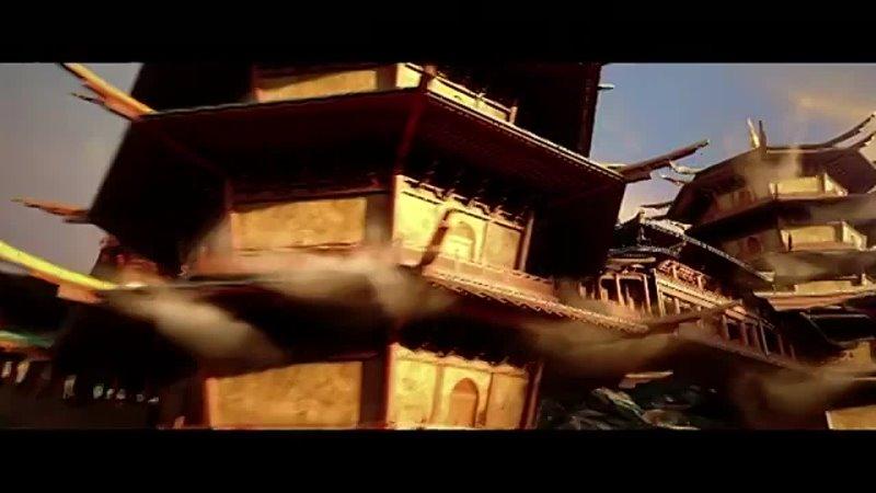 Видео от Кинотеатр МАТРИЦА г Чехов