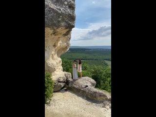 Video by Alexandra Zarutskaya