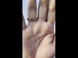 Видео от Рината Аюпова
