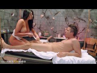 Audrey Bitoni (porn_sex_big titis_brunette_18+)
