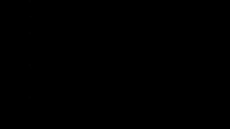Видео от ЦБСmix