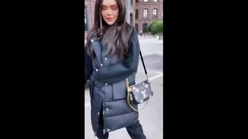 Видео от Валерии Макарченко