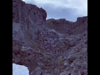 来自Подслушано Битва Экстрасенсов 16+的视频