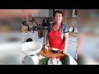 Video by Тавринский СДК