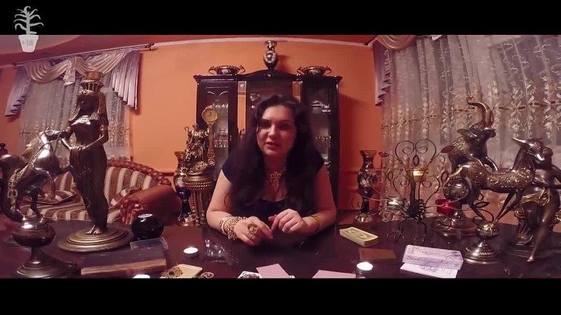 ЧЁТКИЙ КАНАЛ Павлик Наркоман 3 сезон все серии подряд