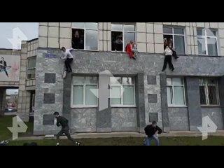 Видео от Светланы Калымановой