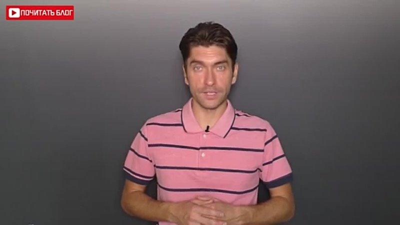 Видео от Масловский Дом культуры