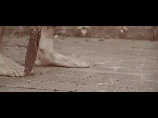 Vídeo de N851♡ Yaya Urassaya ♡  Mark Prin♡