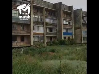 В Крыму на администрацию Красногвардейского района возбуждено уголовное дело