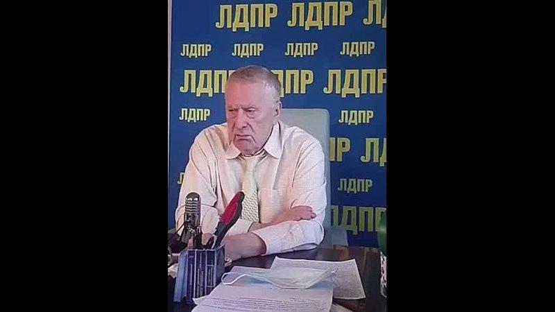 Видео от ОТДГ Один твой друг гомонегативист